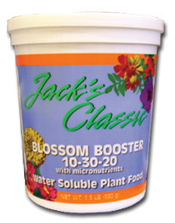 Blossom Booster