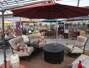 Patio Furniture Images patio furniture