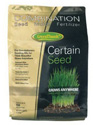 Certain Seed